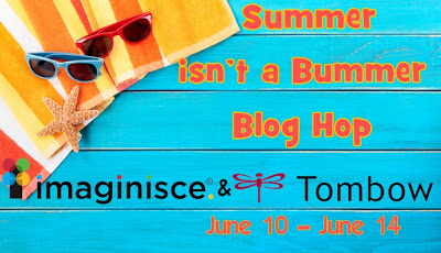 Tombow_imaginisce_summer-1
