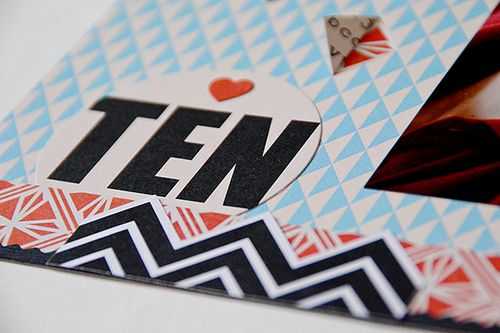 Ten-Close
