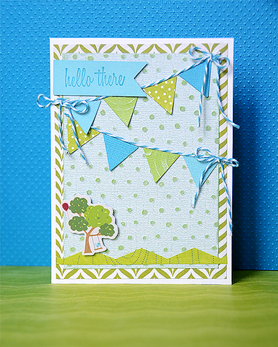 Suzanna_CoreHop_card