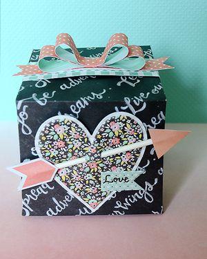 Suzanna_WRMK_Box2