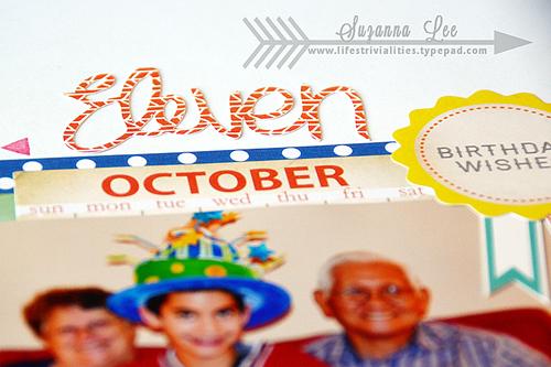 Eleven_Close2_SuzannaLee