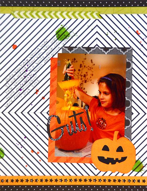 Suzanna_Halloween