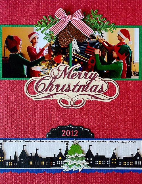Merry-Christmas_SuzannaLee_HCC