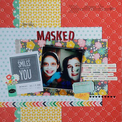 Masked_SuzannaLee