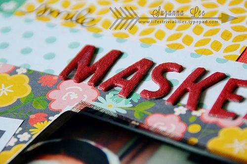Masked_SuzannaLee_Close3