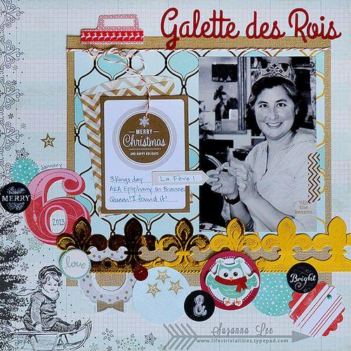 GaletteDesRois