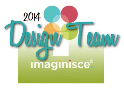 2014 DT Imaginisce
