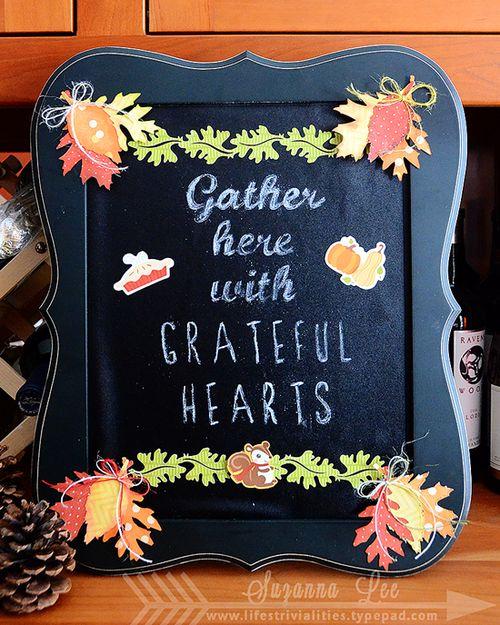 Suzanna_ThanksgivingFrame