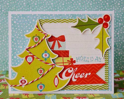 Suzanna_ChristmasRelease_Card