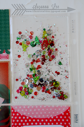 Holiday-Inspired-PL-Confetti-2
