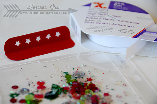 Holiday-Inspired-PL-Confetti-3