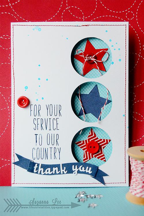 Suzanna_VeteransDayCard2