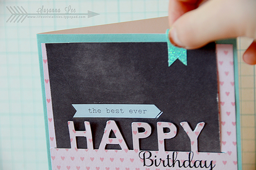 HappyBirthdayCard_Close3_SSL
