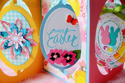 HappyEasterCard_Close_SuzannaLee
