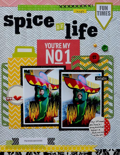 SpiceofLife_SuzannaLee