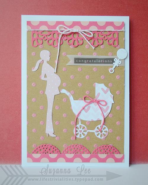Congrats-Card_SuzannaLee