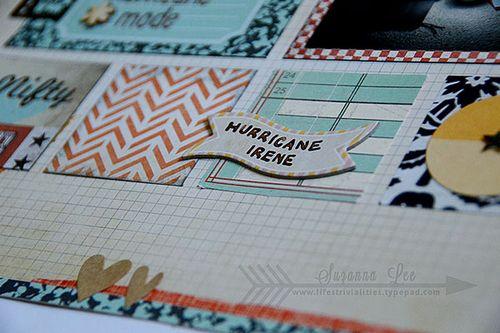 HurricaneMode_Close_SuzannaLee