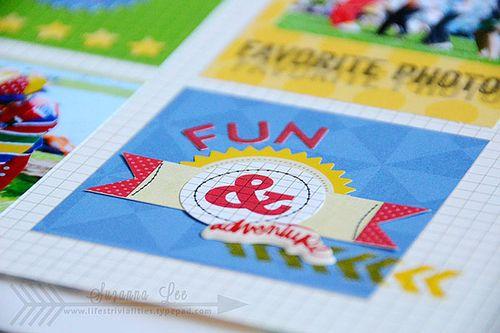 Fun&Adventure_Close2_SuzannaLee