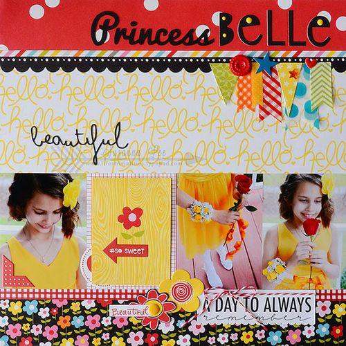 PrincessBelle_Web_SuzannaLee