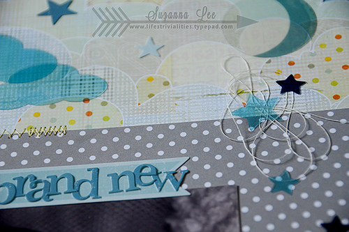 StudioCalicoBoyLayout_Close_SuzannaLee