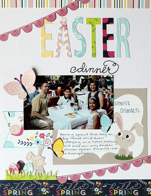 EasterDinner_SSL