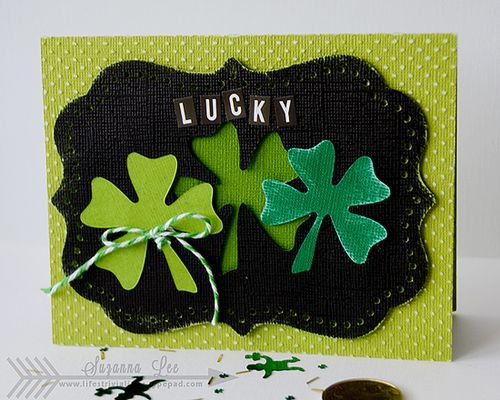 LuckyRevised_Card_Suzanna