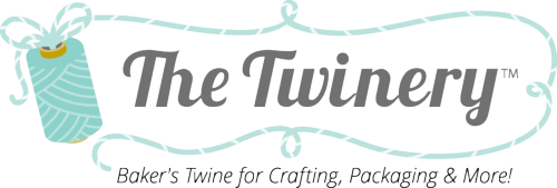 TheTwinery-Logo-final-teal
