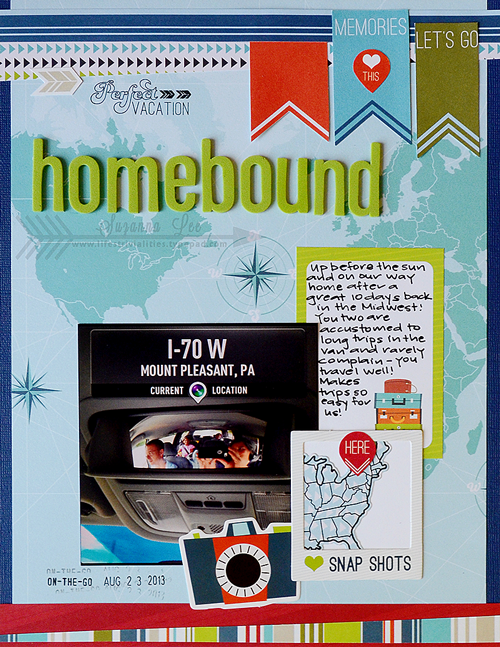 Homebound_SuzannaLee