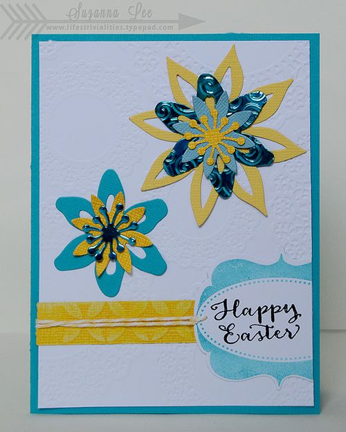 HappyEasterCard_SSL