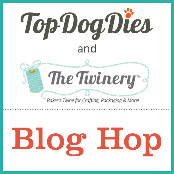 TopDogTwineryBlogHop