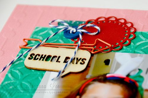 July_1stDaySchoolLO_Close_SuzannaLee