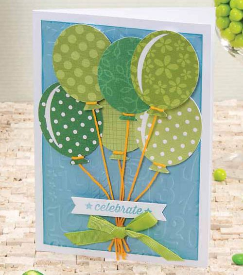 Celebrate Card JAS_SuzannaLee