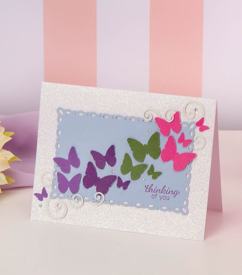 Thinking of You Card JAS_SuzannaLee
