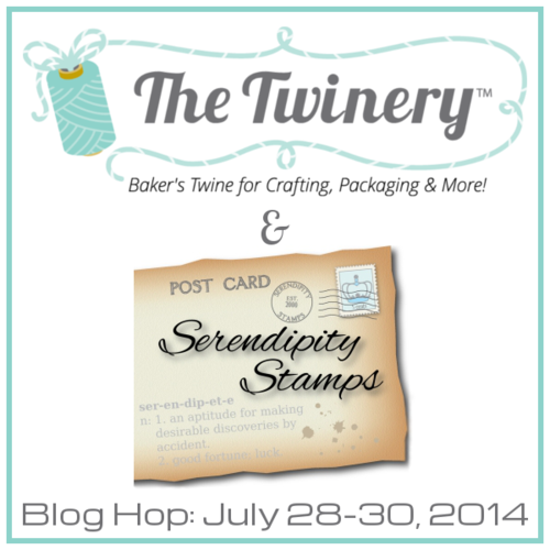 Twinery+Blog+Hop+Badge+-+Serendipity+Stamps