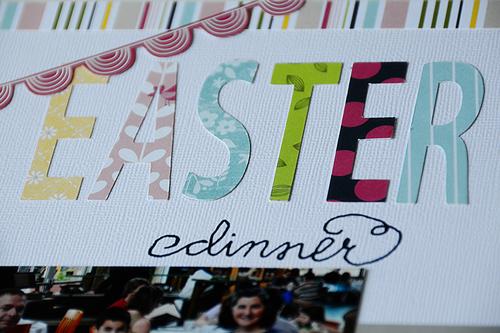 EasterDinner_Close