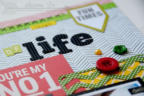 SpiceOfLife_Close3_SuzannaLee