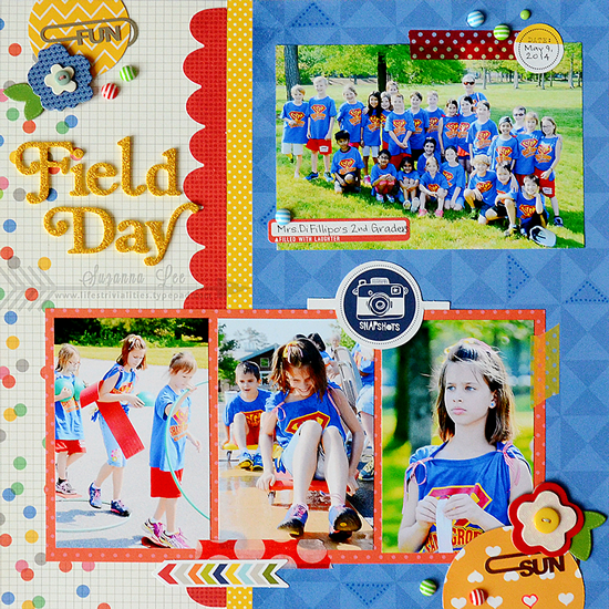 FieldDay_SuzannaLee