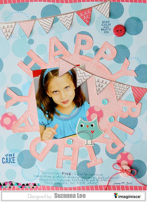 BirthdayJun16_SuzannaLee