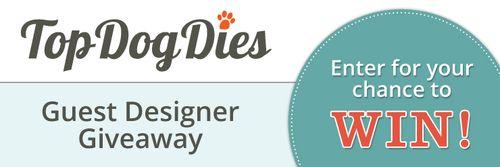 TDD_Guest-Designer-Giveaway