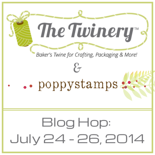 Twinery+Blog+Hop+Badge+-+POPPYSTAMPS