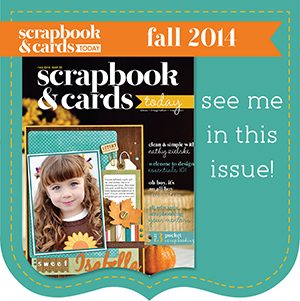 Fall_2014_see_me_icon