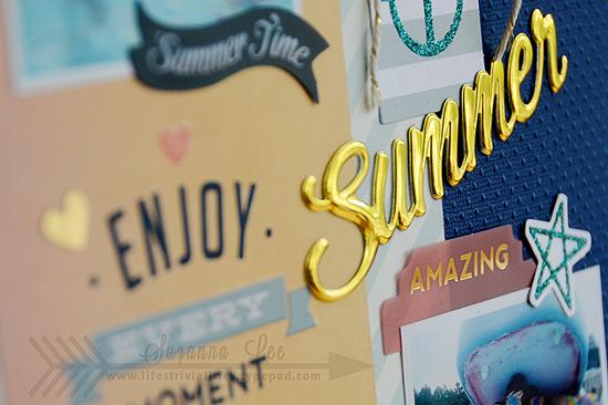 Summer_Close4_SuzannaLee