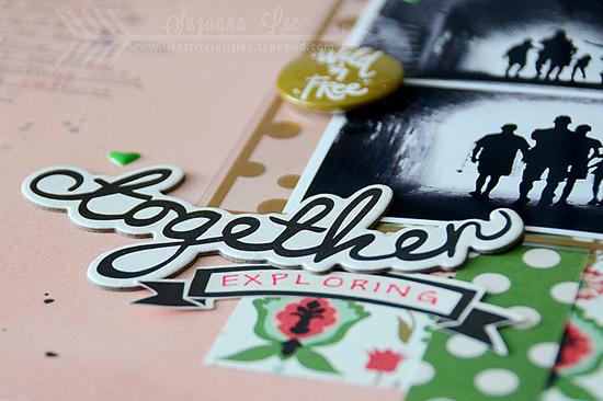 TogetherExploring_Close_SuzannaLee