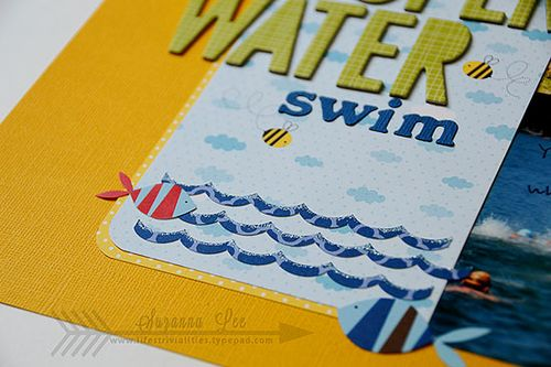 OpenWaterSwim_Close2_SuzannaLee