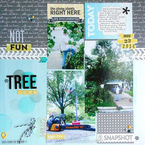 TreeDown_SuzannaLee