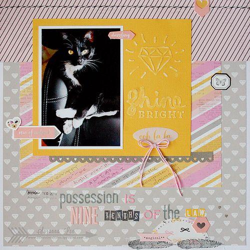 Possession-Is_PinkPaislee_SuzannaLee