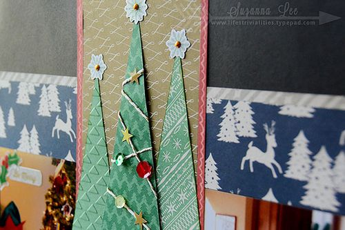 ChristmasSketchBook_Close2_SuzannaLee