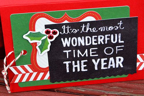 December_GiftCards_Red_SuzannaLee