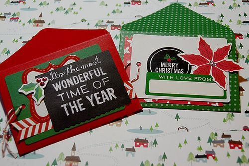 December_GiftCards_Flat_SuzannaLee