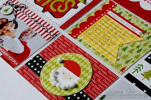 ChristmasPics_BellaBlvd_Pocket_Close3_SuzannaLee